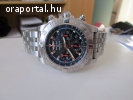 BREITLING CHRONOMAT B1 LIMITED EDITION