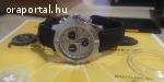 Breitling Colt Chronograph 44mm.  2017.