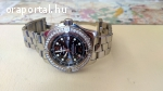 BREITLING superocean 44mm 2000M