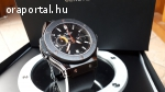 HUBLOT BIG BANG UEFA 2008 CERAMIC LIMITED ED. ELADÓ,CSERE!