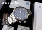 IWC GST Split Second RATTRAPANTE Double CHRONOGRAPH FULL S.!