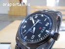 IWC MARK XVII DLC
