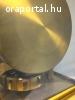 Jaeger-LeCoultre Atmos