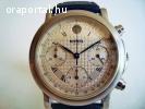 Nivrel Chronograph Automatic (CSERÉLHETŐ)