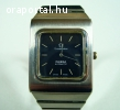 Omega Constellation Aut.1970s