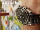 Omega Speedmaster Moonwatch professional Vintage