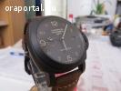 PANERAI LUMINOR 1950 3 DAYS GMT CERAMICA
