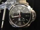 Panerai Luminor 1950 PAM347 GMT Limited