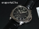 PANERAI PAM233 8 days 2016 komplett CSERE IS