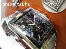 Zenith Grande Port Royal Chronograph, Magyarországi vásárlás